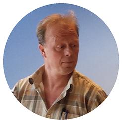 Wim Meurs